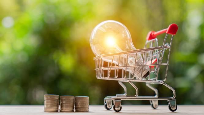 Tot bijna 500 euro welkomstkorting bij energieleveranciers: waar moet je op letten?