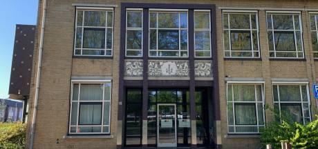 Raad Tilburg baalt van proces rond komst Leger des Heils naar Edisonlaan
