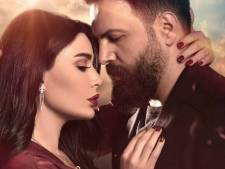 Voor miljoenen moslims betekent ramadan ook: tijd voor nieuwe soaps!