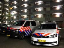 Celstraffen geëist van 12 tot 18 jaar wegens doodschieten drugsdealer Kaan Safranti in Breda