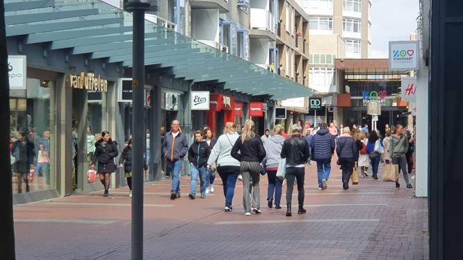 PVV Zoetermeer eist actie: 'Detailhandel mag bijna niets meer'