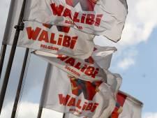 Arrêt de travail dans les ateliers de Walibi suite à des suppressions de postes