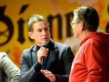 Helmond Sport-directeur Vlemmings verbaasd over manier waarop politiek reageert op stadionkwestie