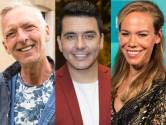 Welk tv-programma moet de Gouden Televizier-Ring 2019 winnen?