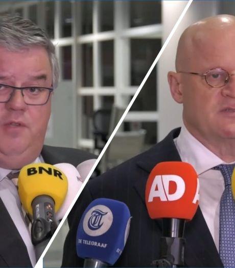 Burgemeesters eisen van kabinet snel duidelijkheid over evenementen: 'We willen weten waar we aan toe zijn'