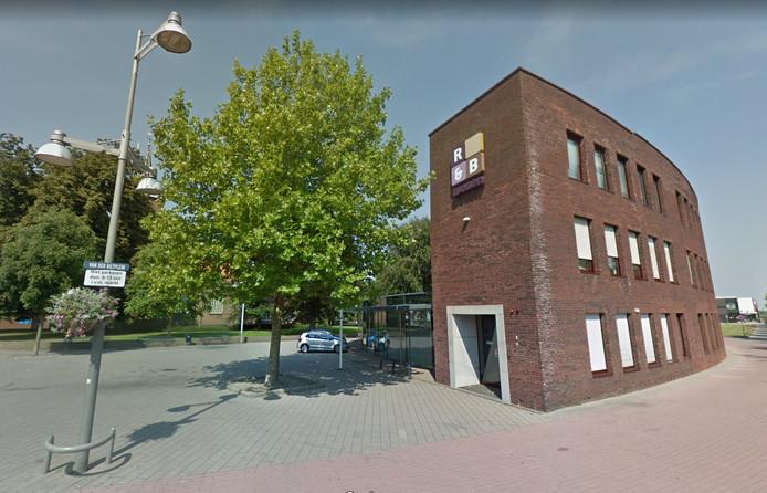 R & B wonen in Heinkenszand.