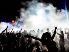 Kaartverkoop hardcorefestival Ground Zero in Bussloo gaat onverminderd door: 'Achterban heeft er zin in'