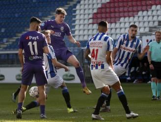 FC Groningen en Heerenveen strijden om eer en Europees voetbal