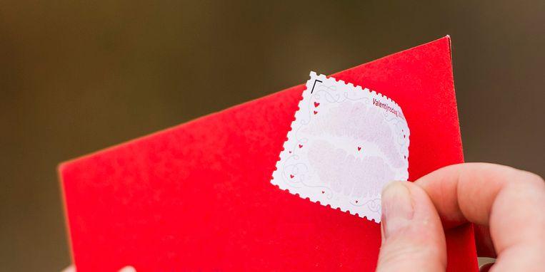 postzegel-postnl-te-pikant-margriet.jpg