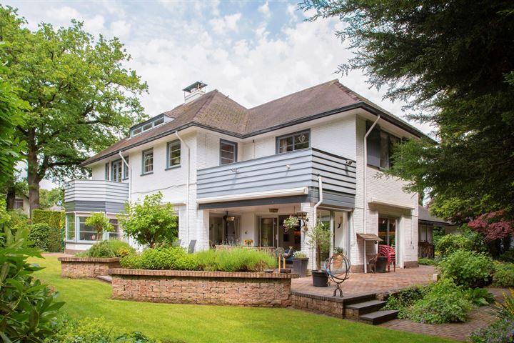 Villa in Apeldoorn
