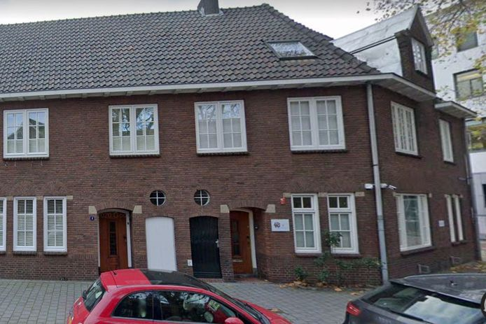 De sterilisaties worden uitgevoerd in het Vrouwen Medisch Centrum in de Bossche Prins Bernhardstraat.