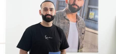 """Kazerne Dossin opent expo over Roma: """"Ouders durfden mij niet zeggen dat ik Roma was"""""""