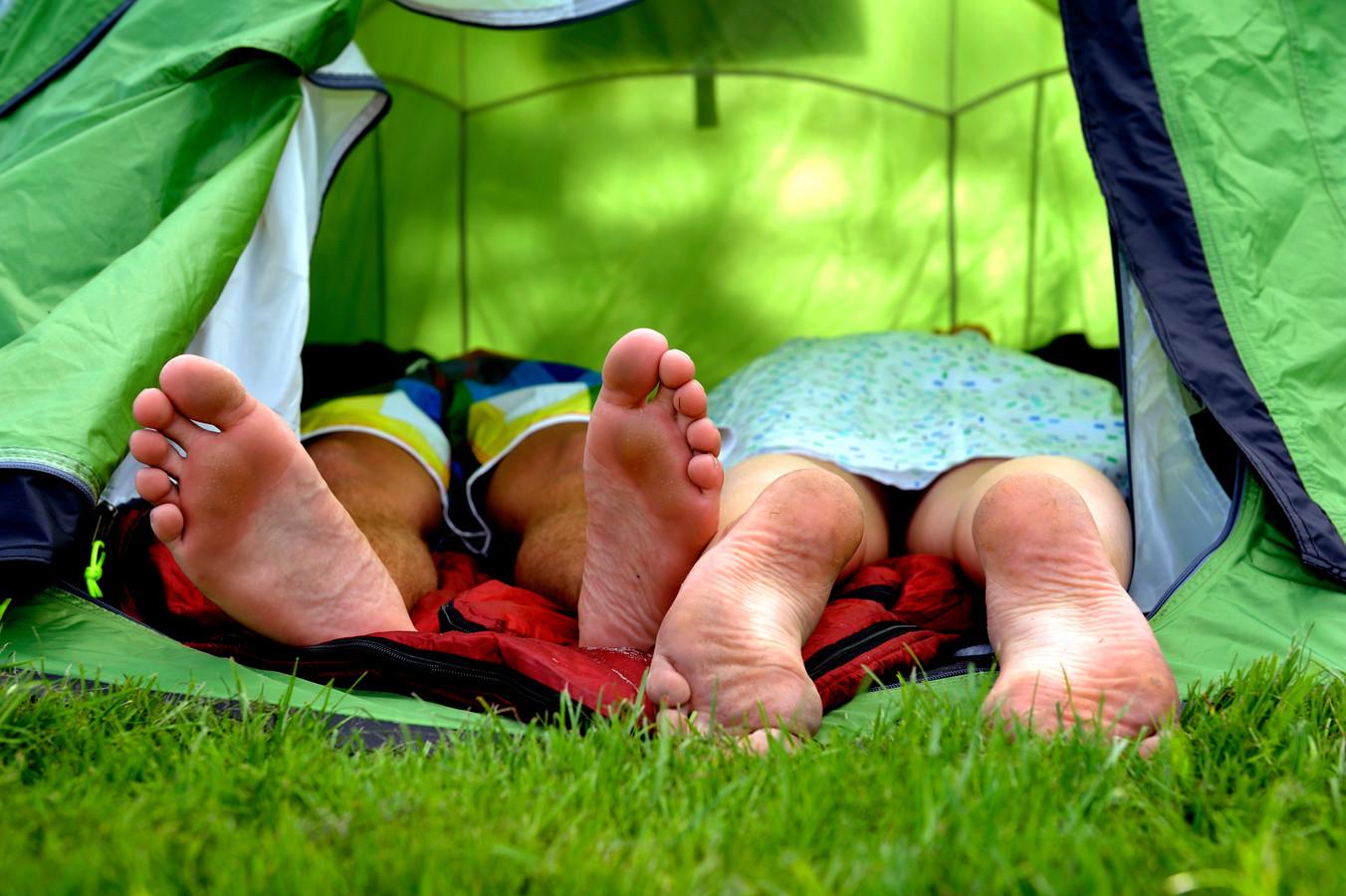 Vanaf 1 januari 2023 moeten bezoekers van bijvoorbeeld campings en B&B's in Etten-Leur een kleine toeslag betalen voor elke nacht die ze er doorbrengen. Eerst was het de bedoeling dat die toeristenbelasting al in 2022 zou ingaan.