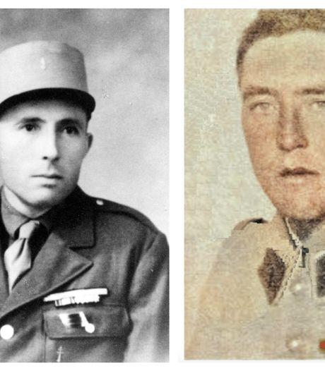 Hoe twee broers uit Hengelo hun bloed geven voor Frankrijk