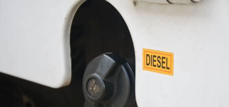 Is jouw brandstof gestolen? De politie zoekt slachtoffers na aanhouding dieseldieven