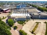 Mix van huizen en bedrijven op immens terrein van drukkerij Roto Smeets: 'Gewilde locatie, dicht bij binnenstad'