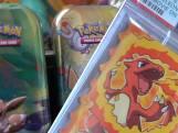 Pokémon bestaat 25 jaar en is onverminderd populair