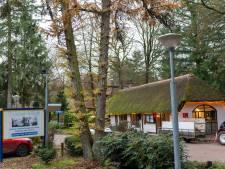 EuroParcs uit Apeldoorn voegt onder meer park in Epe aan rap groeiend imperium toe: 'Willen grootste van Europa worden'
