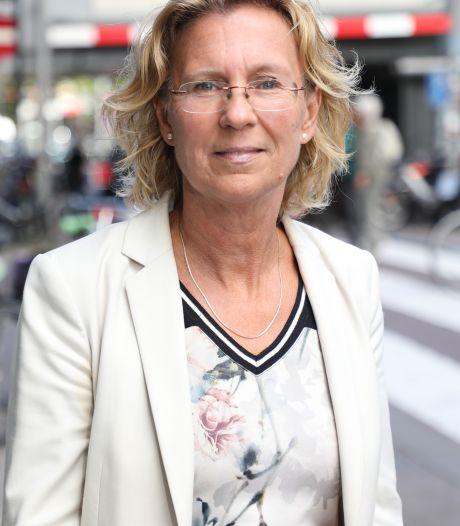 Nieuwe hoofdofficier van justitie voor Zeeland/West-Brabant