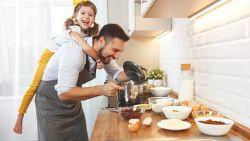 Wil je meer tijd besparen in de keuken? Deze keukentoestellen heb je nodig