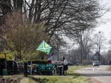 CDA-bolwerk in Achterhoek brokkelt verder af: platteland kiest voor boerenpartij