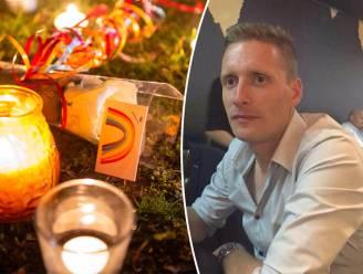 16, 17 en 17 jaar en al drie keer homo overvallen: verdachten zochten mannen die geen aangifte durfden te doen