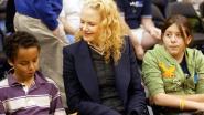 """Voormalig Scientology-lid: """"Kinderen Tom Cruise en Nicole Kidman leerden hun moeder te haten na de scheiding"""""""