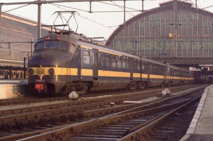 Benelux-Hondekop 220.902