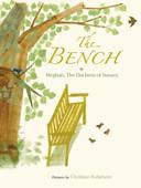 Meghan Markle geeft een kinderboek uit.