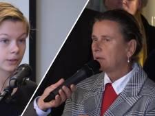 PVV wil debat over inspreken 12-jarige Lars én rol van vader bij provincie Gelderland