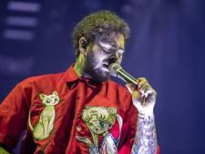 Meer Europese festivals afgeblazen vanwege corona: Hellfest en BST Hyde Park