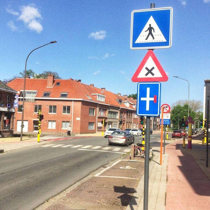 gemeente Zwijndrecht