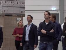 Wie worden de beste ondernemer en beste starter van 2019 in de regio Zwolle?