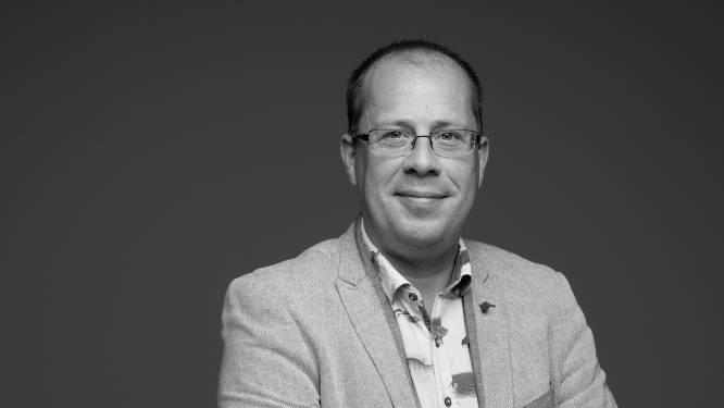 Ralf Stultiëns opnieuw lijsttrekker W70 Nuenen, fractievoorzitter Peter van Leeuwen stopt