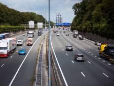 Verbreden van A27 is teken van verschroeide aarde! 'Besluiten druisen in tegen belangen van samenleving'