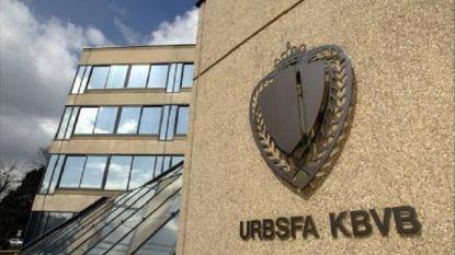 KBVB en Pro League tekenen officieel verzet aan tegen uitspraak die reeksindeling 1A en 1B verbiedt voor definitief BAS-vonnis