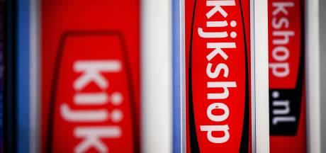 Twijfels bij curator over faillissement Kijkshop.nl