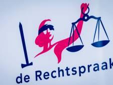 Eis tien jaar voor doodsteken Eritrese vrouw Oppenhuizen