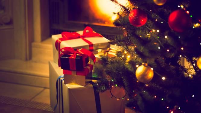 PROMOJAGERS SUPERTIP: hier krijg je Nordmann-kerstboom, friteuse én teppanyaki voor maar 74,99 euro (dat is met 200 euro (!) korting)