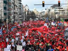"""""""Loin des yeux, près du coeur"""" : les socialistes se donnent rendez-vous en ligne le 1er mai"""