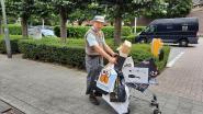 Lommel schakelt 'de ideale man' in om handel en horeca in de kijker te zetten