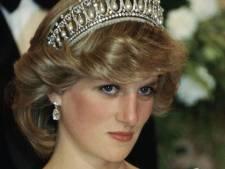 """""""Elle espérait prendre un nouveau départ"""", la dernière conversation téléphonique de Lady Diana avant sa mort"""