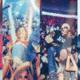 'Mensen hebben écht weer zin om uit te gaan': bekende feestbeesten over de terugkeer naar de nacht