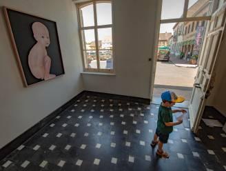Open onderzoek naar toekomstvisie Kunstenfestival Watou