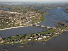 Onderzoek: luchtkwaliteit in Nijmegen laat flink te wensen over