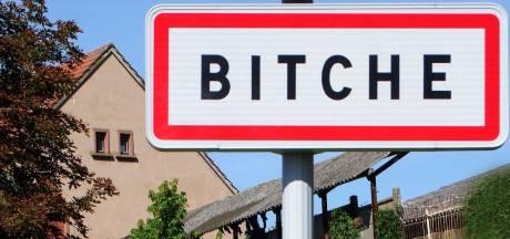 """La ville de Bitche censurée sur Facebook pour """"insulte"""": l'algorithme a encore frappé"""