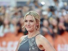 Kate Winslet hoeft haar huis niet uit voor opnames film Blackbird