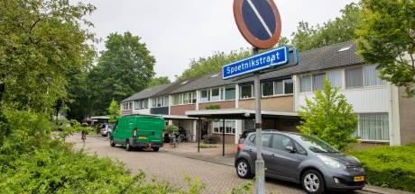 Bewoners Spoetnikstraat Helmond nog steeds pissig over boek: 'Waarom zet hij zijn eigen straat niet te kakken?'