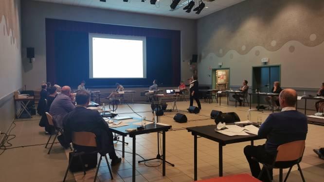 "N-VA wil livestream van gemeenteraad, maar Lendelede houdt de boot af : ""Meerderheid is bang van de burger"""