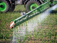 Cancer, Parkinson, six maladies graves seraient liées à l'exposition aux pesticides